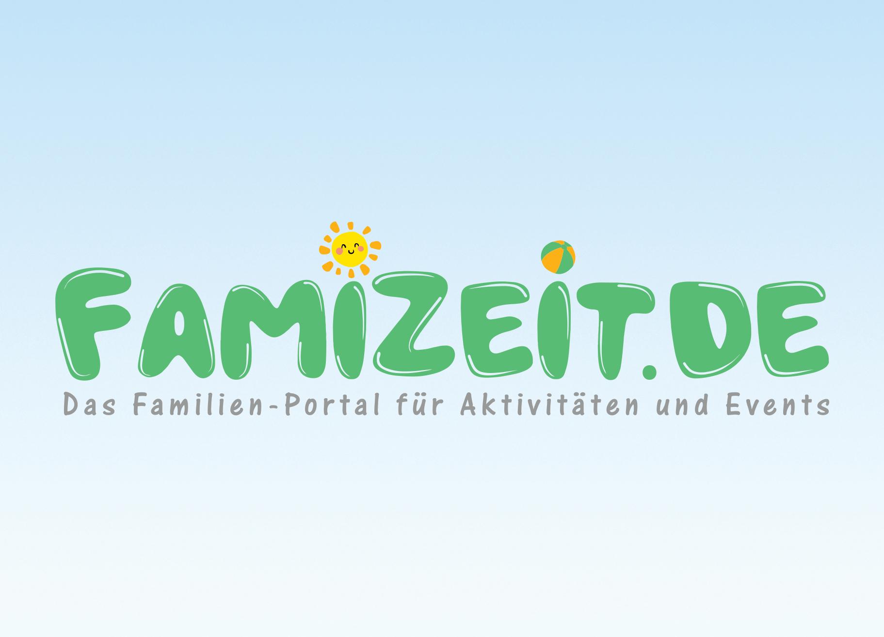 FamiZeit
