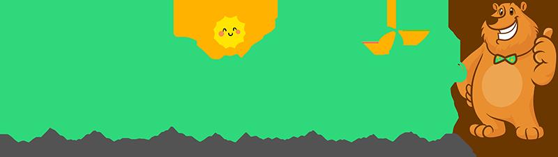 Das Familienportal für Aktivitäten und Events