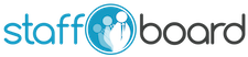 staffboard HR Software Logo