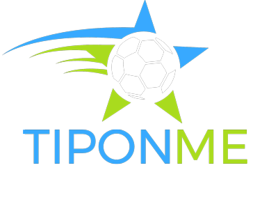 Kostenloses Fußball-Tippspiel