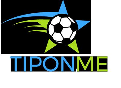 tiponme Logo