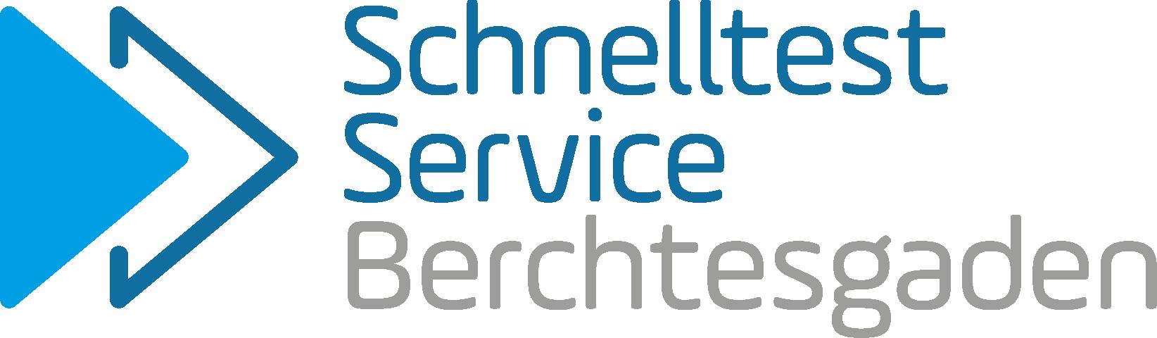 schnelltest software logo